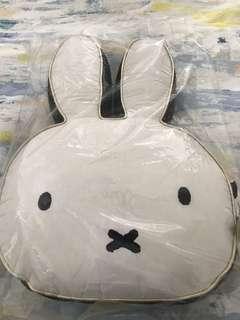 Cotton On Miffy Floor Cushion