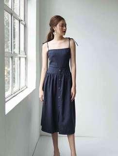 Lany Dress