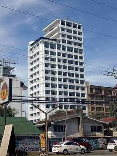 The Trillium RFO Units in Cebu City