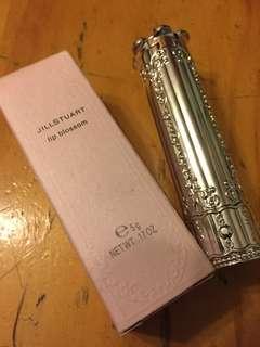 Jill Stuart 唇膏 lip blossom