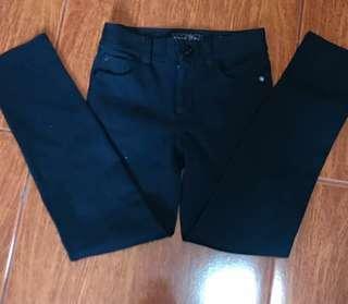 (KIDS) Pants