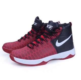 🌸Men NIKE Running Basketball Shoes Multifunctional