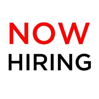 Retail assistant x 3 (23 Apr - 7 May) (Ion/Vivo) $8 per hour