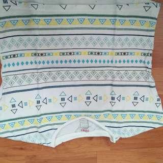 Poney T-shirt Top