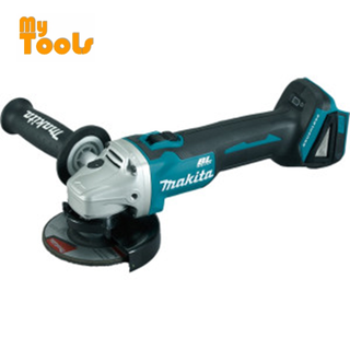 "Makita DGA900Z 9""A Cordless ngle Grinder36 V, 230 mm (Without Battery and Charger)"