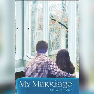 Ebook My Marriage