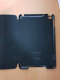 Dijual Odoyo for Ipad Mini 4