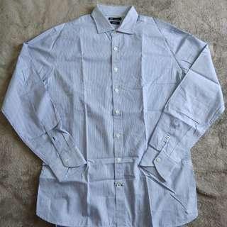 HE Mango Striped Shirt