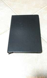 [BN{ notepad notebook
