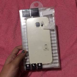 HOCO CLEAR CASE