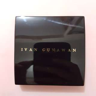 Ivan Gunawan 4 Your Eyes Only Midnight Series