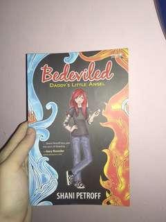 Novel bedeviled