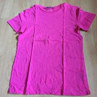 H&m Mens Shirt