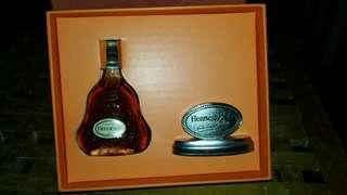Hennessy XO禮盒酒版