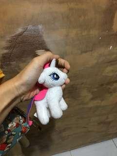 Gantungan Unicorn #JAPANDAYS2018