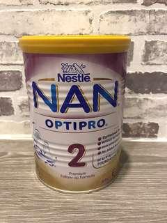 BN Nan Optipro 2