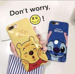Preorder Iphone Case