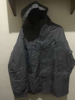 Columbia Titanium Waterproof Jacket