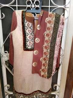 Indian clothes sale