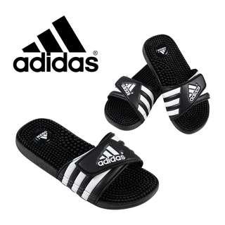 adidas (unisex) Training Adissage Slides