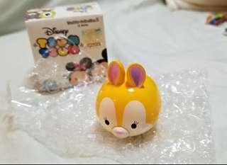 Tsum Tsum tumbler collection ~ bunny girl