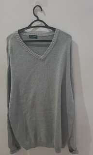 Unbranded Grey Shirt