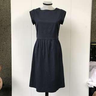 Authentic MAX & Co. (Max Mara Brand) dress
