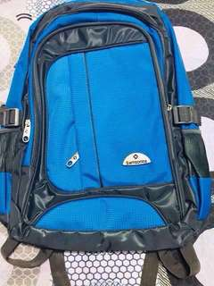 P200 off!! New Arrival Imported Branded Class A Backpack Bag