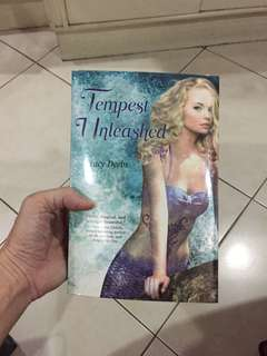 Tempest Unleashed