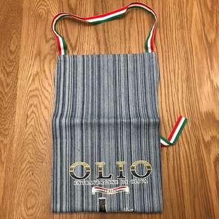圍裙 apron