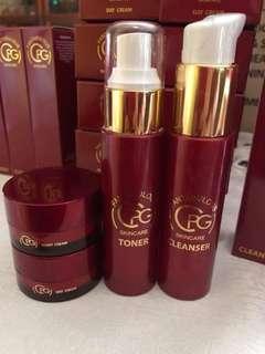 Fantabulous CPG (Renewal) Skincare