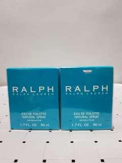 Original Ralph by Ralph Lauren 50 ml