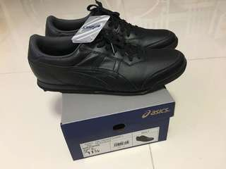 Asics Gel Preshot Classic 2 Spikeless Golf Shoes US11.5