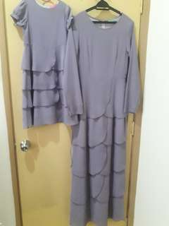 Dress Sedondon from Poplook