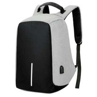 anti nakaw bag