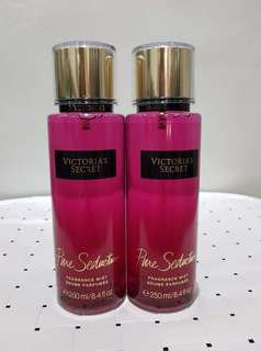 Original Victoria's Secret Pure Seduction 250 ml