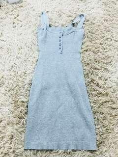 🚚 針織洋裝