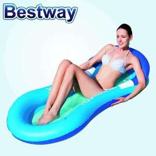 Bestway Adult Floater