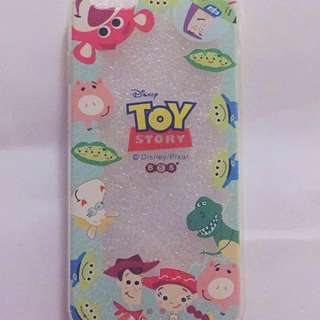 Toy's Story iPhone 6 case 手機殼