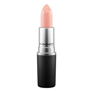 🚚 MAC CREMESHEEN JAPANESE MAPLE LIPSTICK (NEW)