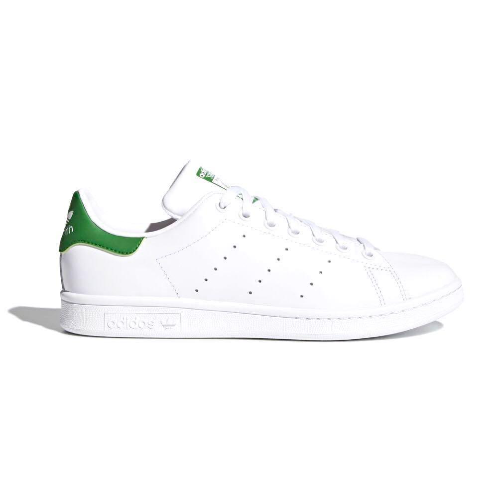 Adidas Originals Stan Smith Women's Shoe