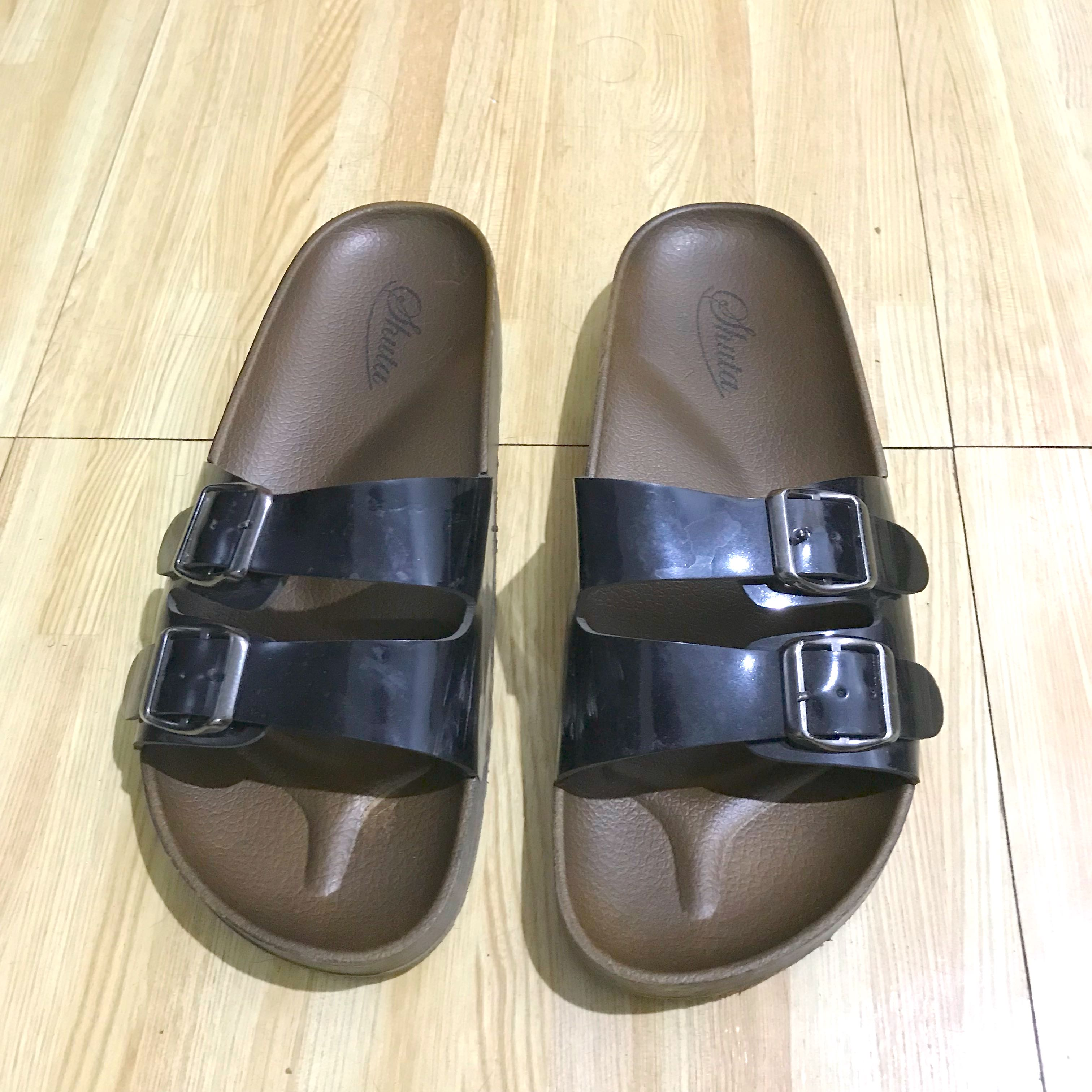 Birkenstock Sandals Birkenstock On Style Sandals Carousell On Carousell Birkenstock Style c3T1lFJK