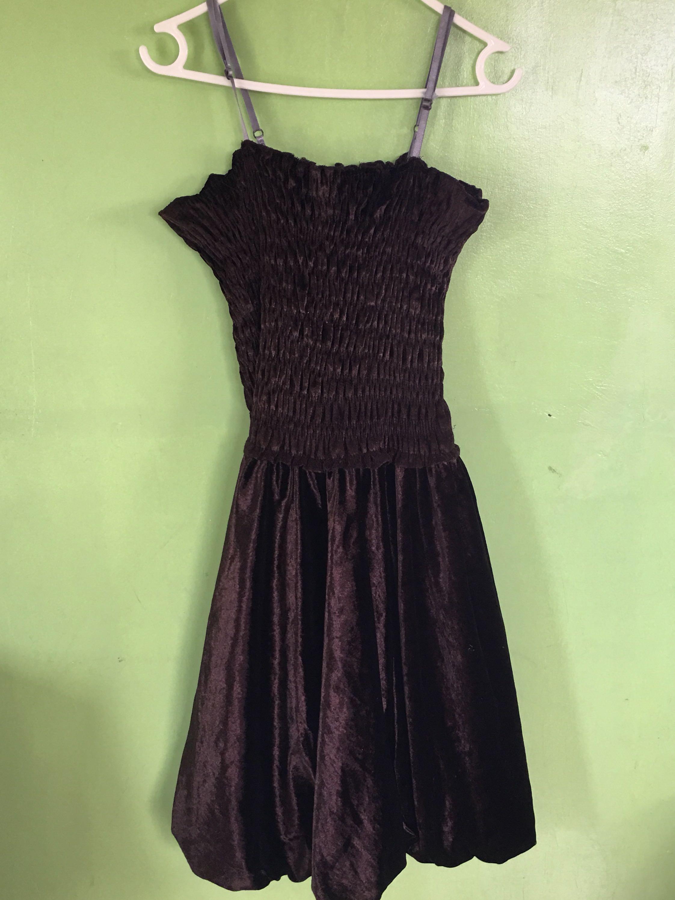Dress Bundles