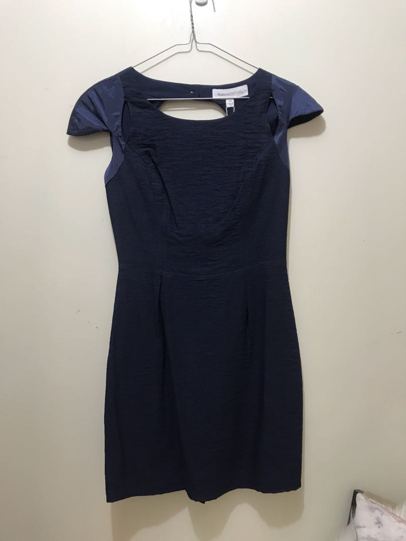 Finders Keepers Dress | Size XS