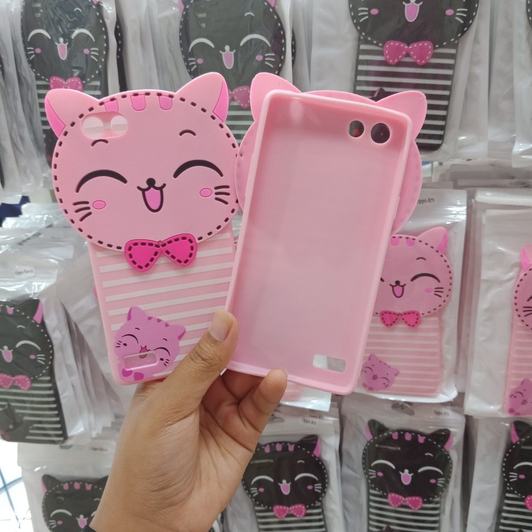 Bcs Hardcase Custom Phone Case Oppo F1s 43 Page 4 Daftar Update Source · Grandbcs Case