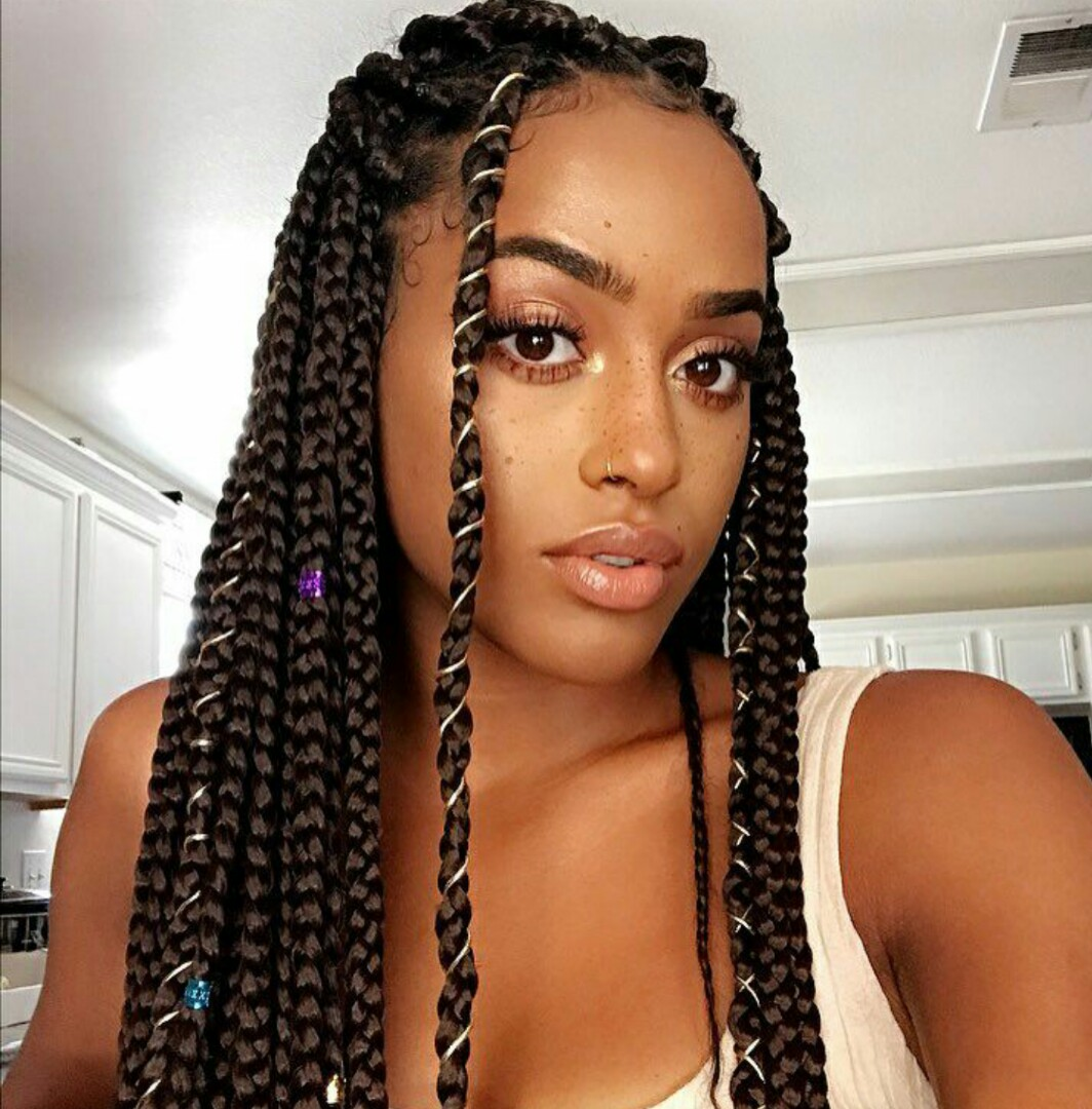 Hair braiding styling and wig making