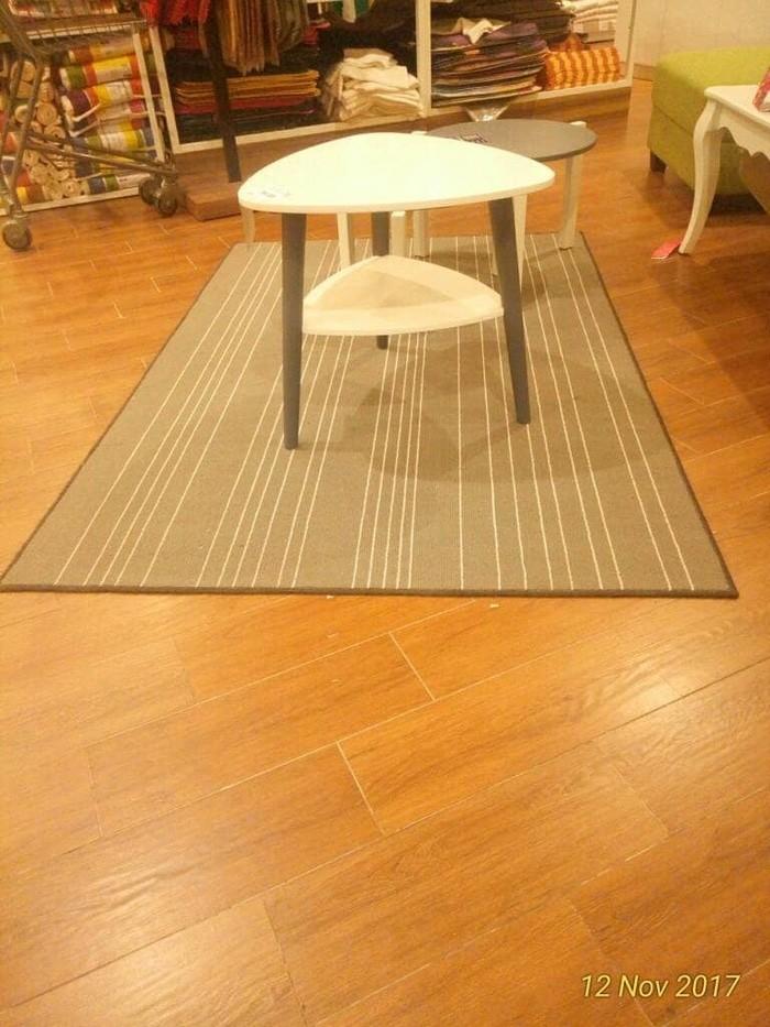 IKEA karpet 180cm x 120cm