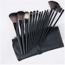 Mac Brush set Brand New