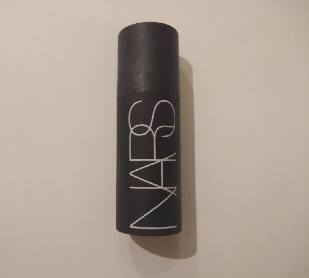 Nars highlighter stick