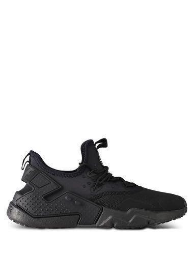 fe83e274aa8c18 Nike Air Huarache Drift Shoes